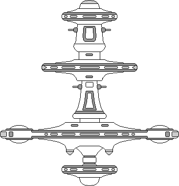 File:Charian platform silhouette goudie.png