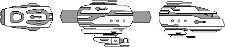 File:Charian heavyCruiser silhouette goudie parts.png